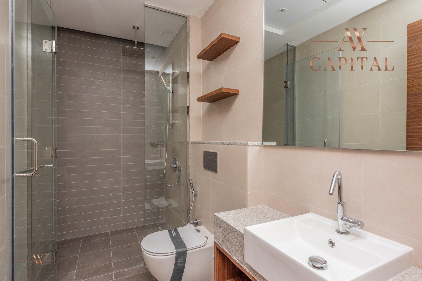 Apartment for sale in Dubai, UAE, 3 bedrooms, 200.2 m2, No. 23672 – photo 4