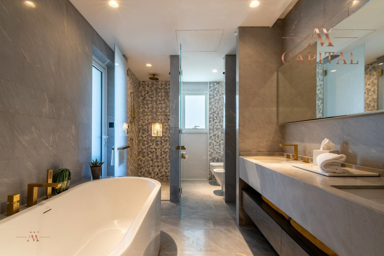 Apartment for sale in Dubai, UAE, 2 bedrooms, 180.8 m2, No. 23578 – photo 3