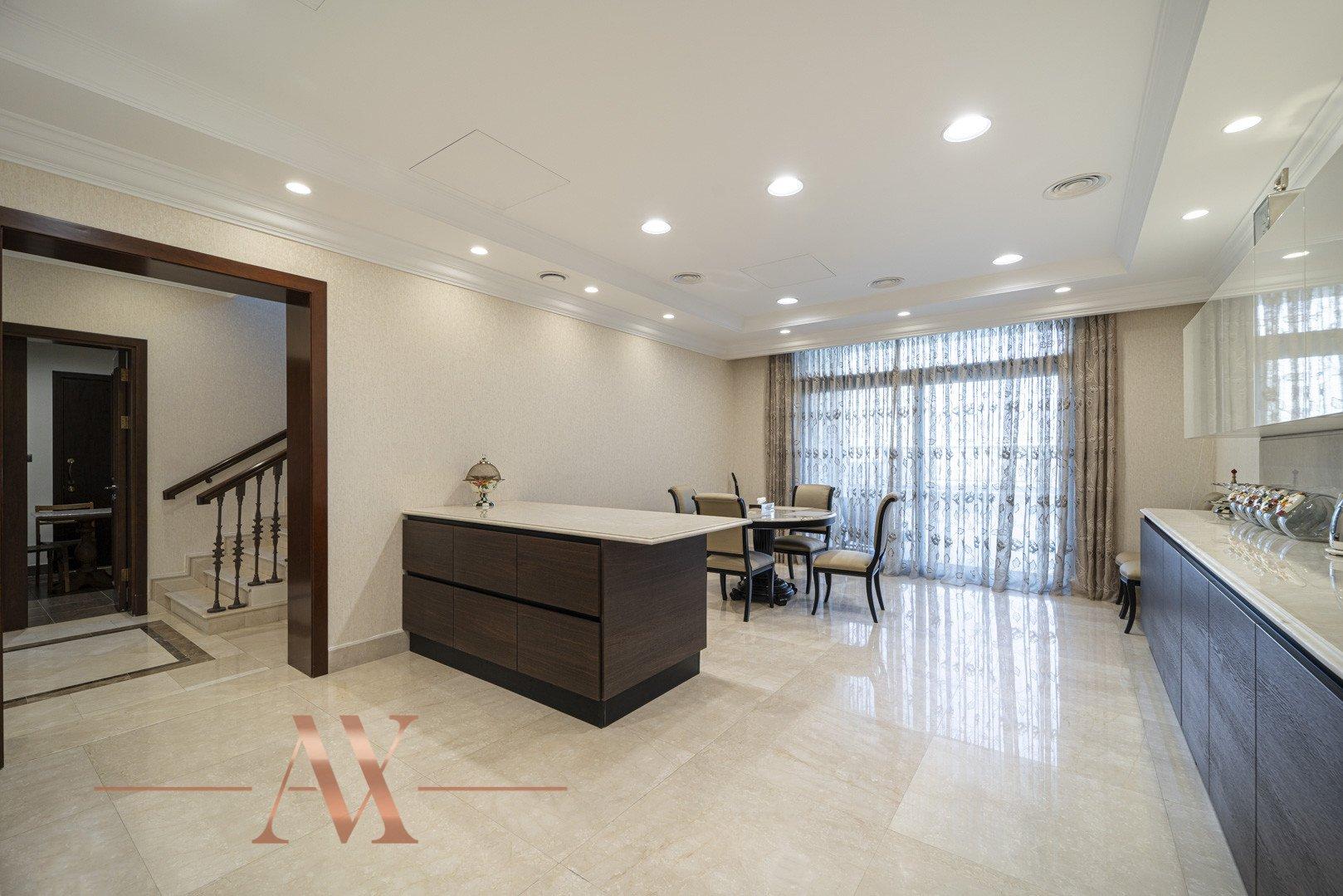 Penthouse for sale in Dubai, UAE, 5 bedrooms, 1057 m2, No. 23747 – photo 15