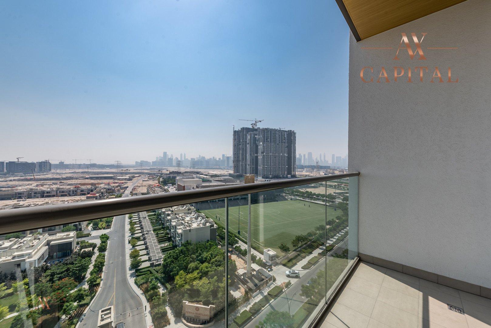 Apartment for sale in Dubai, UAE, 2 bedrooms, 127.1 m2, No. 23659 – photo 3