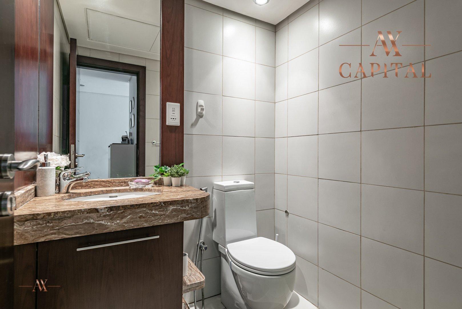 Apartment for sale in Dubai, UAE, 2 bedrooms, 125.2 m2, No. 23596 – photo 7