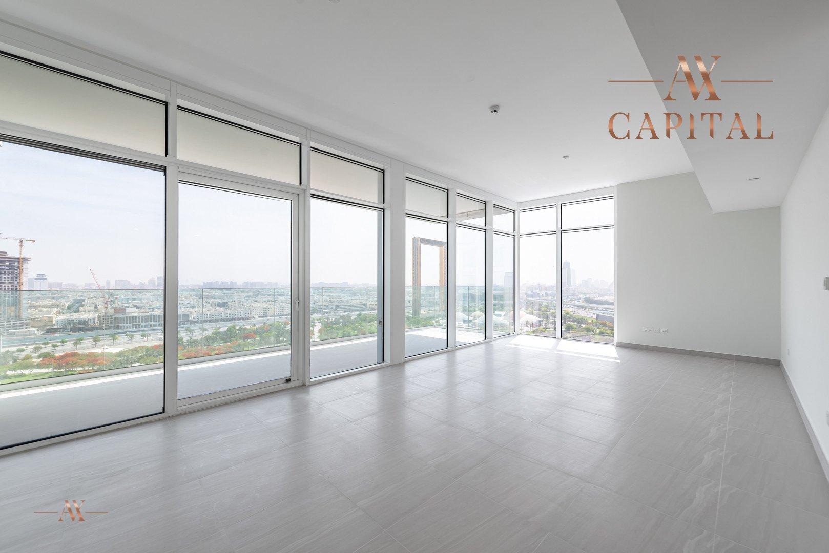 Apartment for sale in Dubai, UAE, 2 bedrooms, 145.9 m2, No. 23562 – photo 12