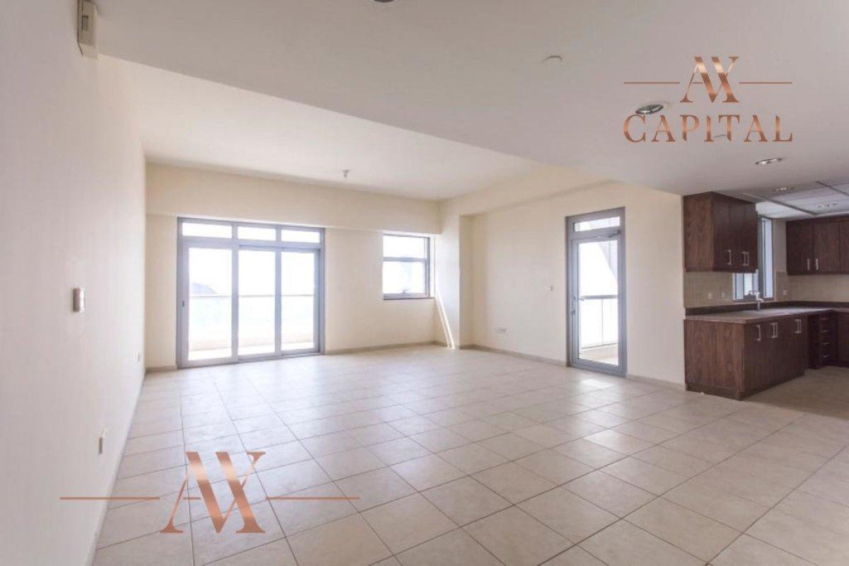 Penthouse for sale in Dubai, UAE, 4 bedrooms, 454.3 m2, No. 23797 – photo 15
