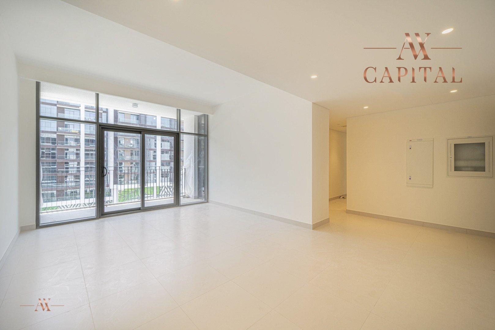 Apartment for sale in Dubai, UAE, 3 bedrooms, 126.1 m2, No. 23642 – photo 14