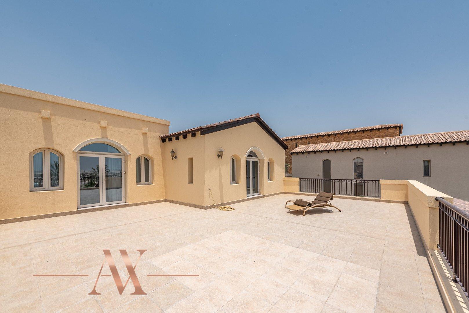 Villa for sale in Dubai, UAE, 6 bedrooms, 1049.3 m2, No. 23715 – photo 5