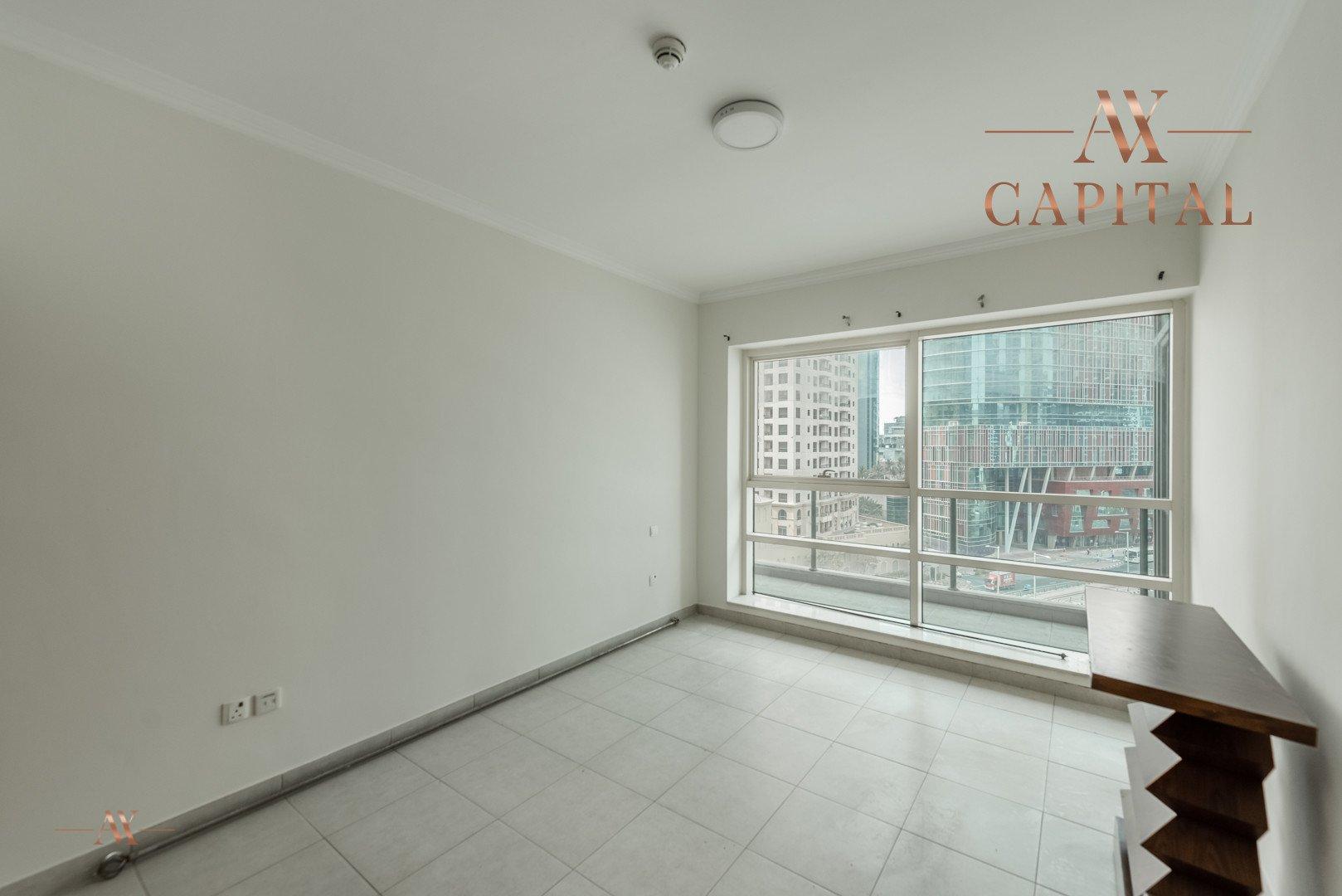 Apartment for sale in Dubai, UAE, 2 bedrooms, 137.9 m2, No. 23608 – photo 11