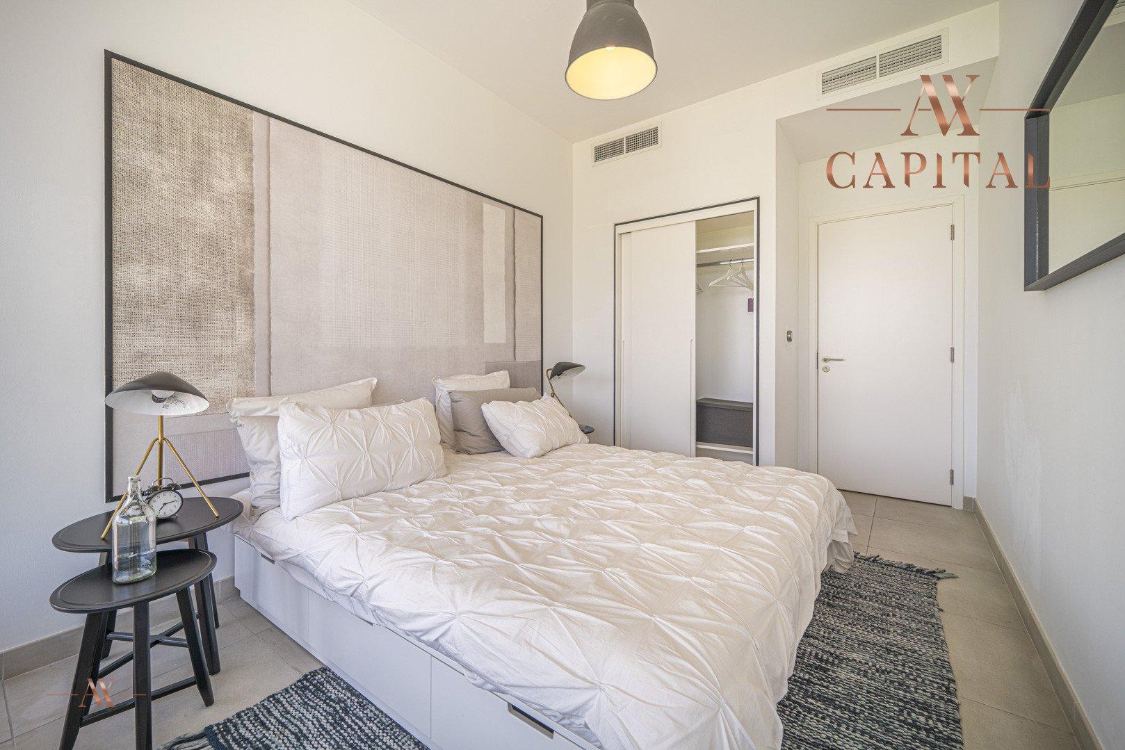 Apartment for sale in Dubai, UAE, 2 bedrooms, 67.2 m2, No. 23661 – photo 3