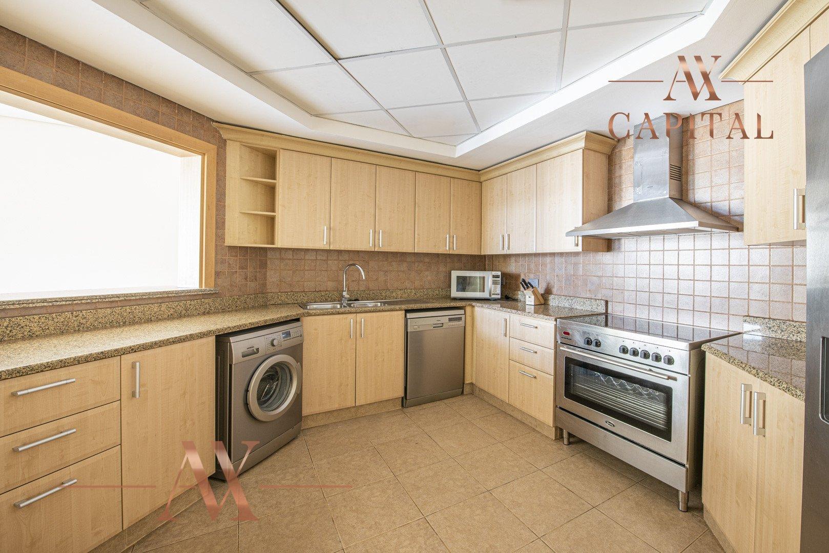 Apartment for sale in Dubai, UAE, 3 bedrooms, 199.9 m2, No. 23737 – photo 9
