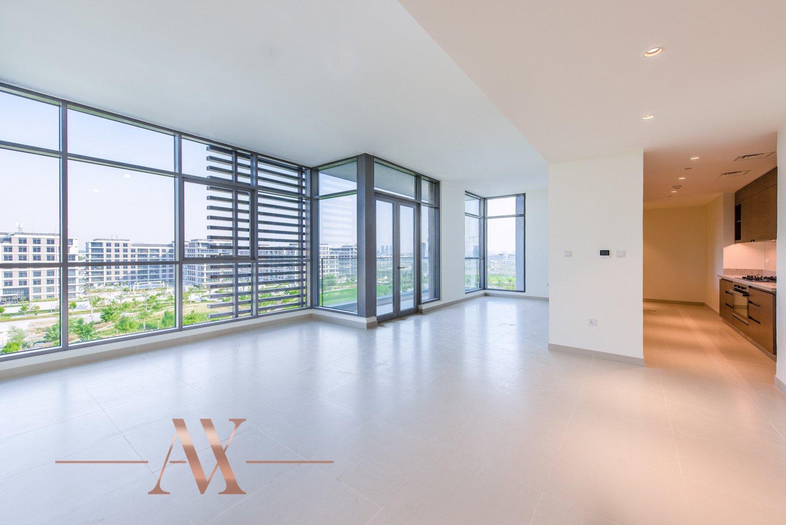 Apartment for sale in Dubai, UAE, 3 bedrooms, 236.9 m2, No. 23695 – photo 1