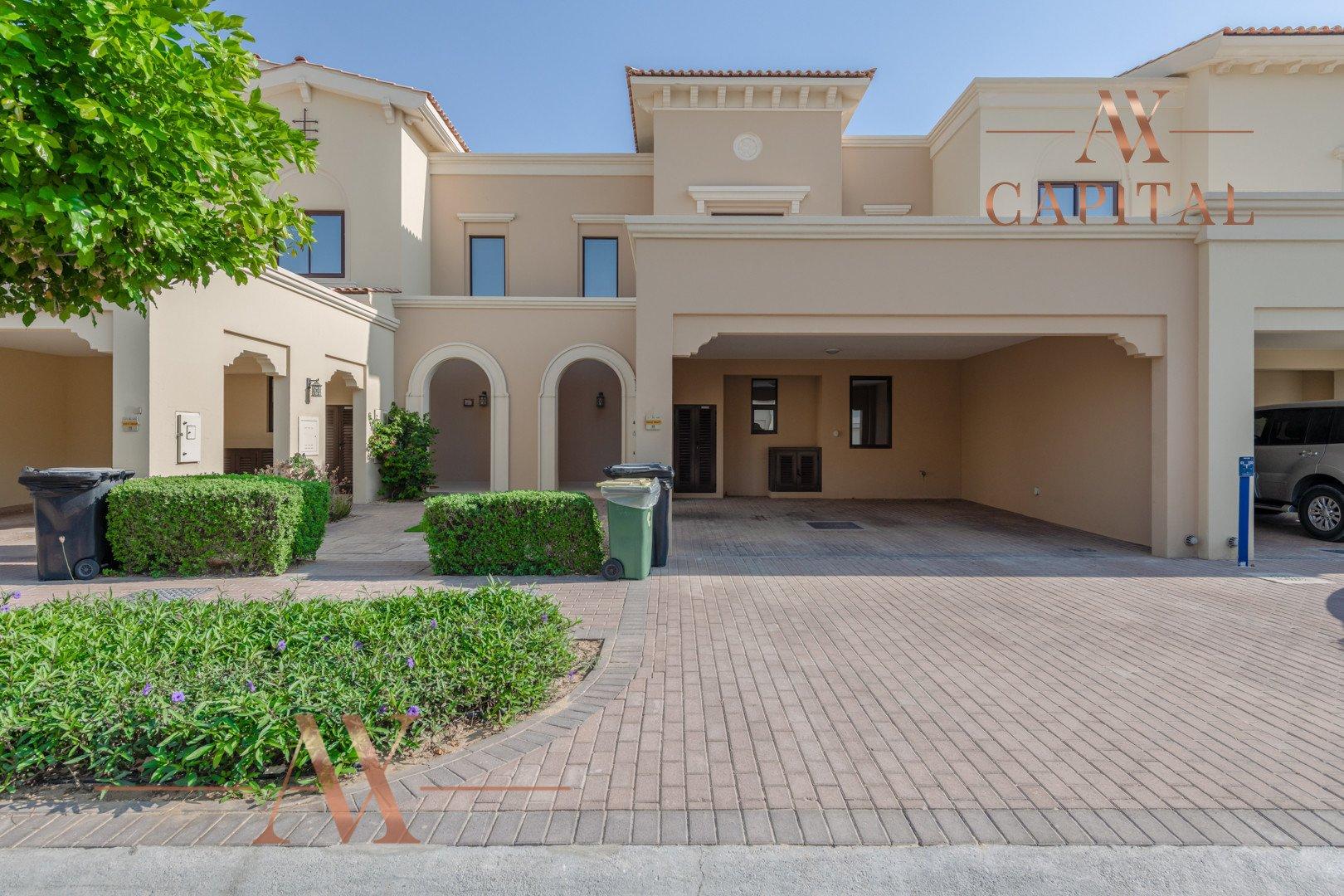 Villa for sale in Dubai, UAE, 3 bedrooms, 224 m2, No. 23805 – photo 4