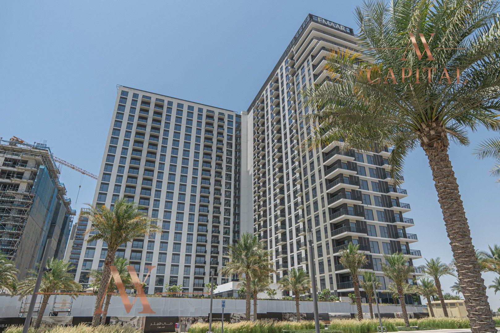 Apartment for sale in Dubai, UAE, 3 bedrooms, 147.3 m2, No. 23776 – photo 2