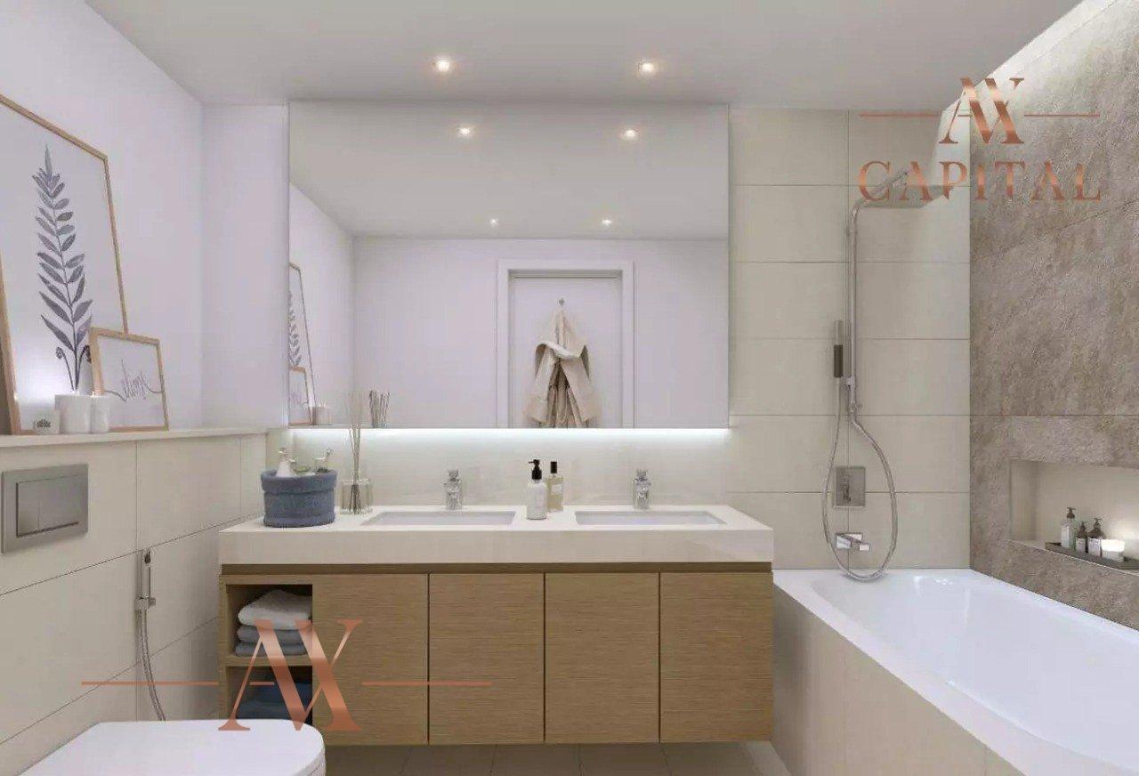 Apartment for sale in Dubai, UAE, 2 bedrooms, 116.2 m2, No. 23795 – photo 9
