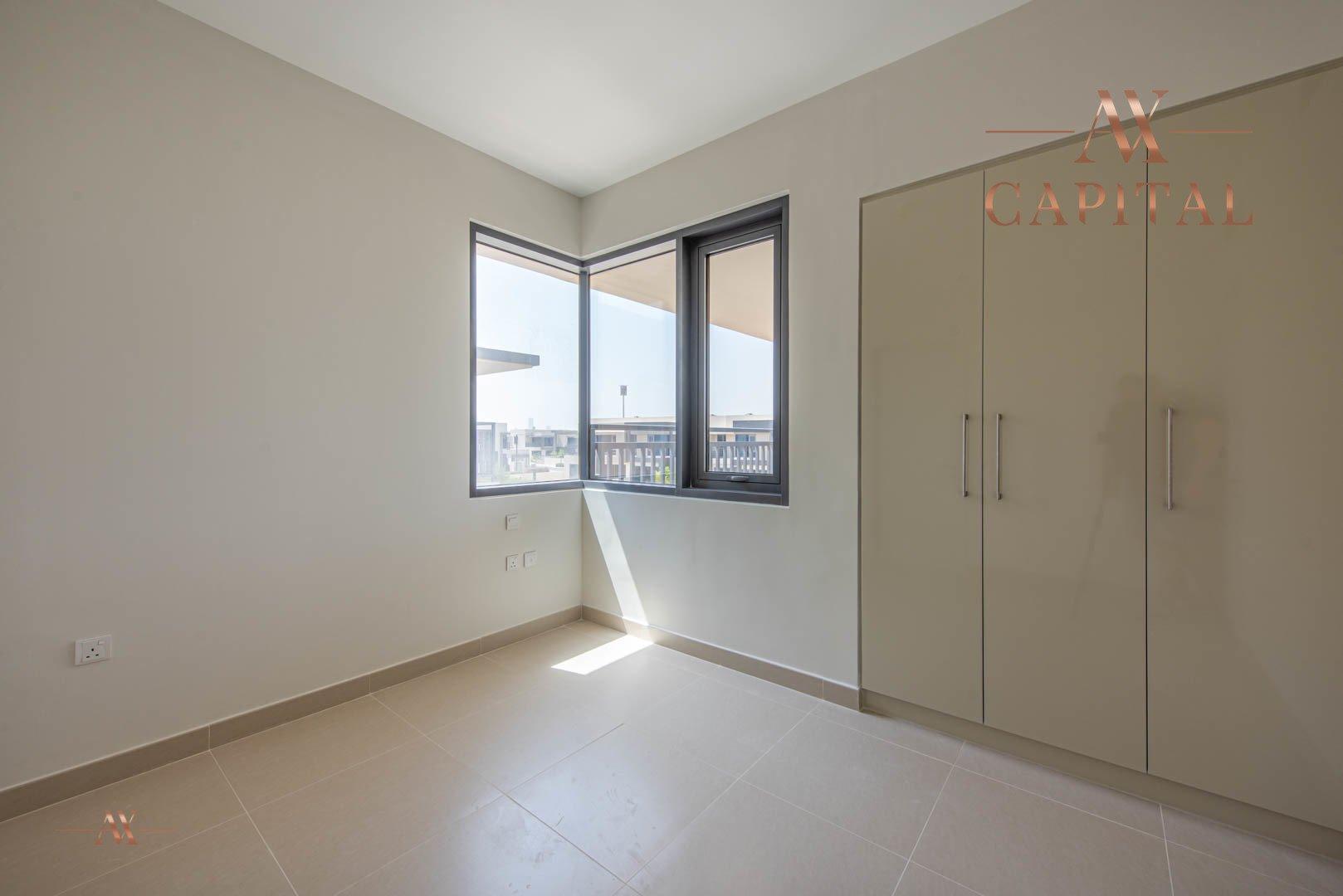 Villa for sale in Dubai, UAE, 4 bedrooms, 288.1 m2, No. 23607 – photo 8