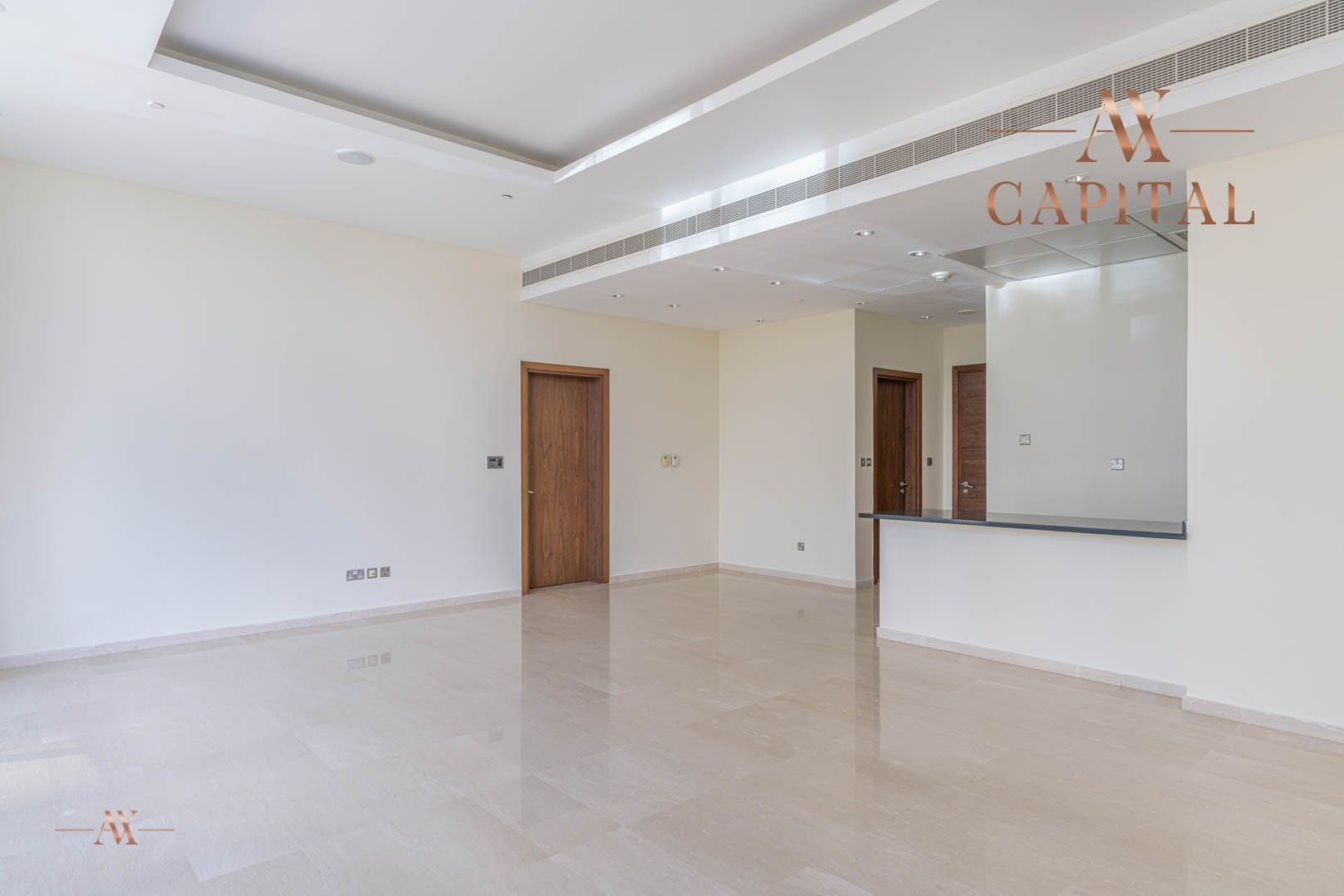 Apartment for sale in Dubai, UAE, 1 bedroom, 174.9 m2, No. 23593 – photo 11