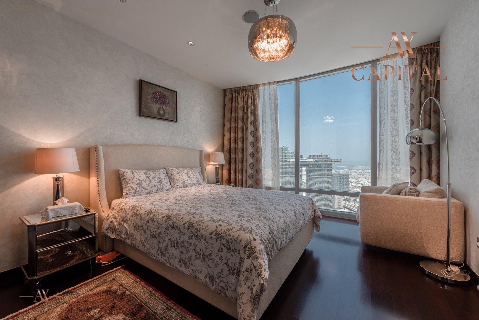 Apartment for sale in Dubai, UAE, 3 bedrooms, 250.8 m2, No. 23634 – photo 6
