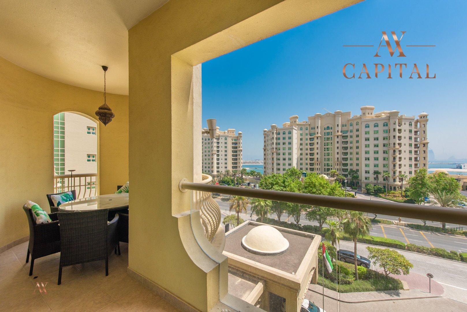 Apartment for sale in Dubai, UAE, 2 bedrooms, 147.6 m2, No. 23628 – photo 1