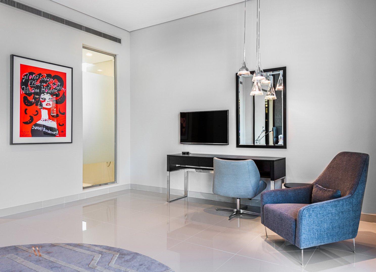 Villa for sale in Dubai, UAE, 6 bedrooms, 761.8 m2, No. 23503 – photo 6