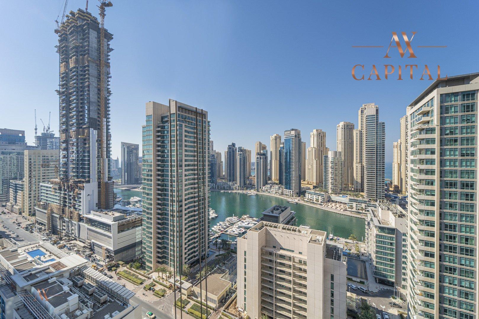 Apartment for sale in Dubai, UAE, 3 bedrooms, 171.1 m2, No. 23633 – photo 3