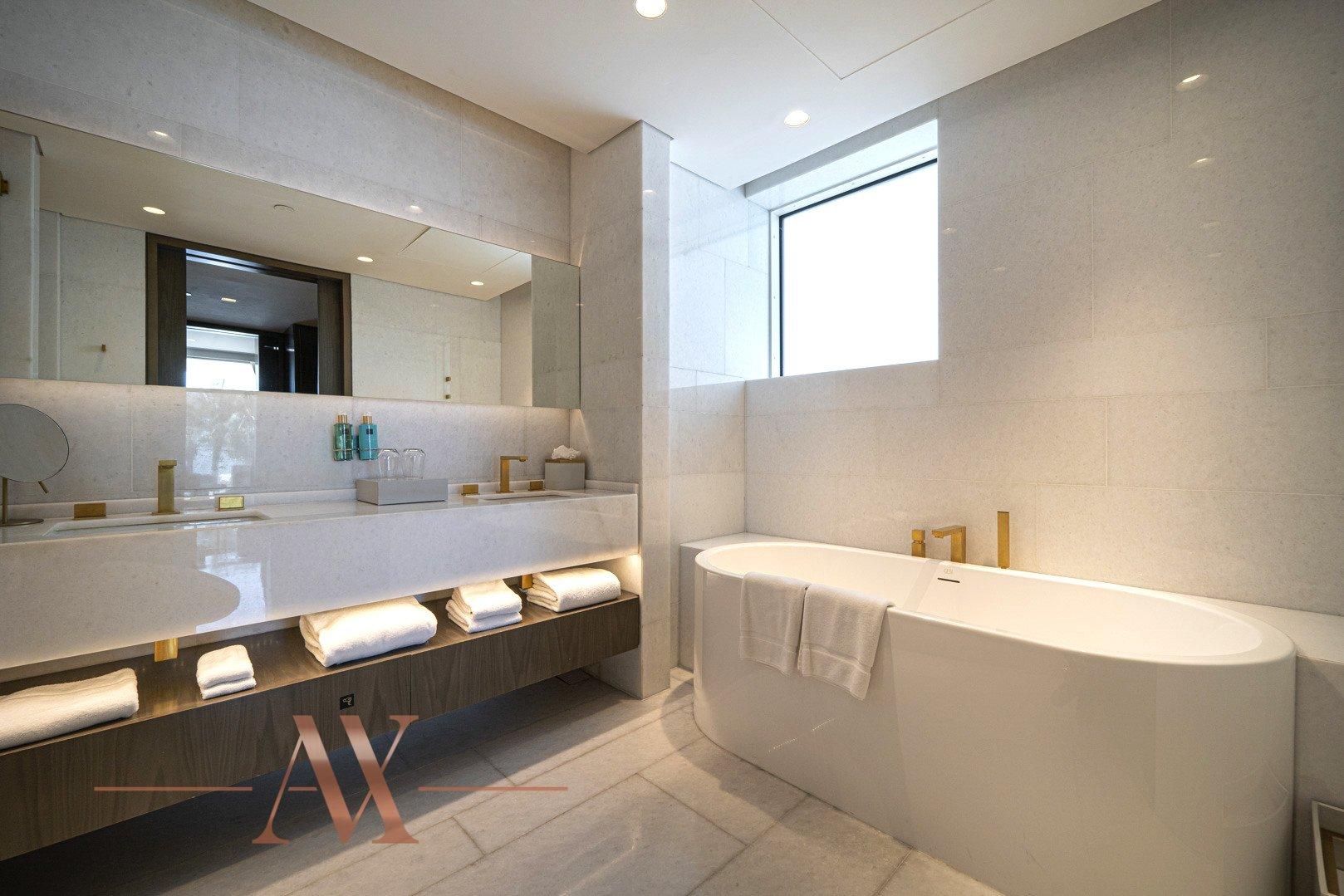 Villa for sale in Dubai, UAE, 4 bedrooms, 1143.2 m2, No. 23796 – photo 10