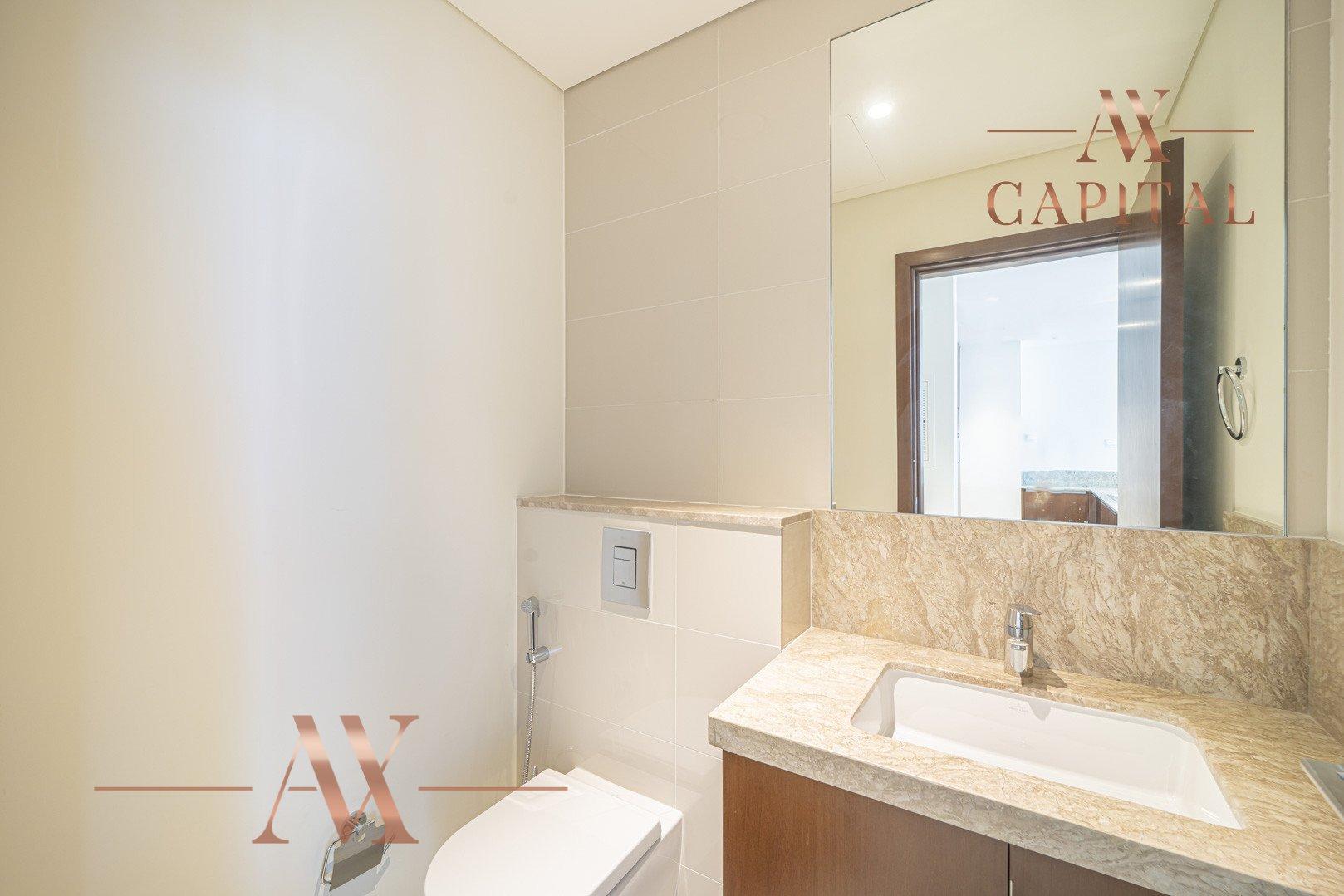 Apartment for sale in Dubai, UAE, 1 bedroom, 80.1 m2, No. 23708 – photo 11