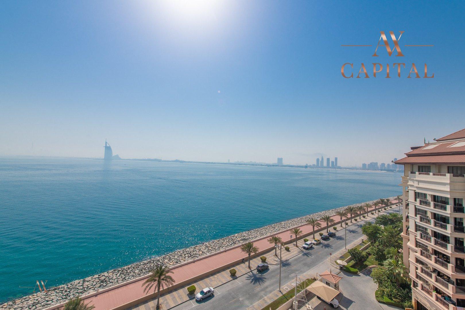 Apartment for sale in Dubai, UAE, 3 bedrooms, 244.3 m2, No. 23621 – photo 2