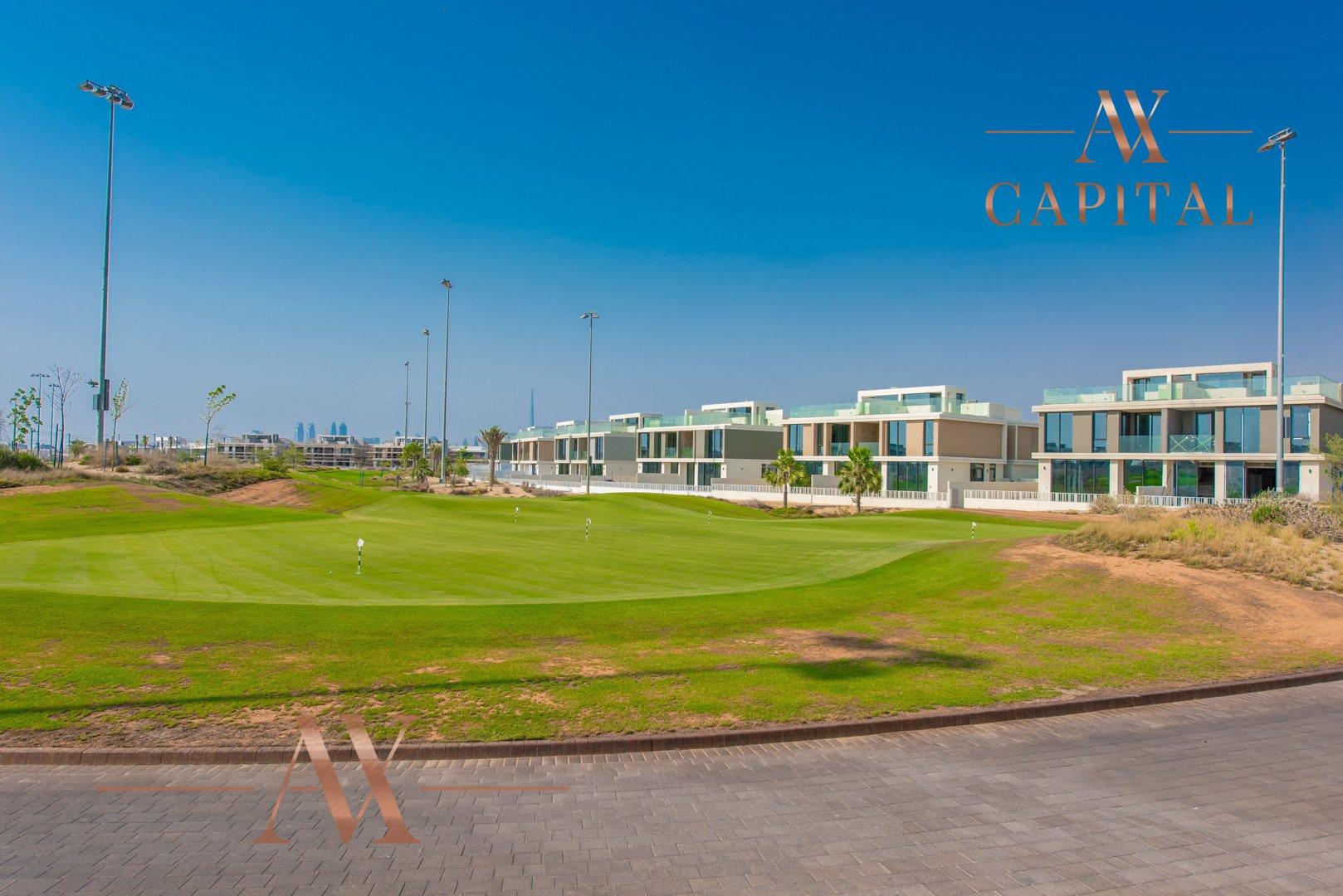 Villa for sale in Dubai, UAE, 4 bedrooms, 312.4 m2, No. 23736 – photo 3