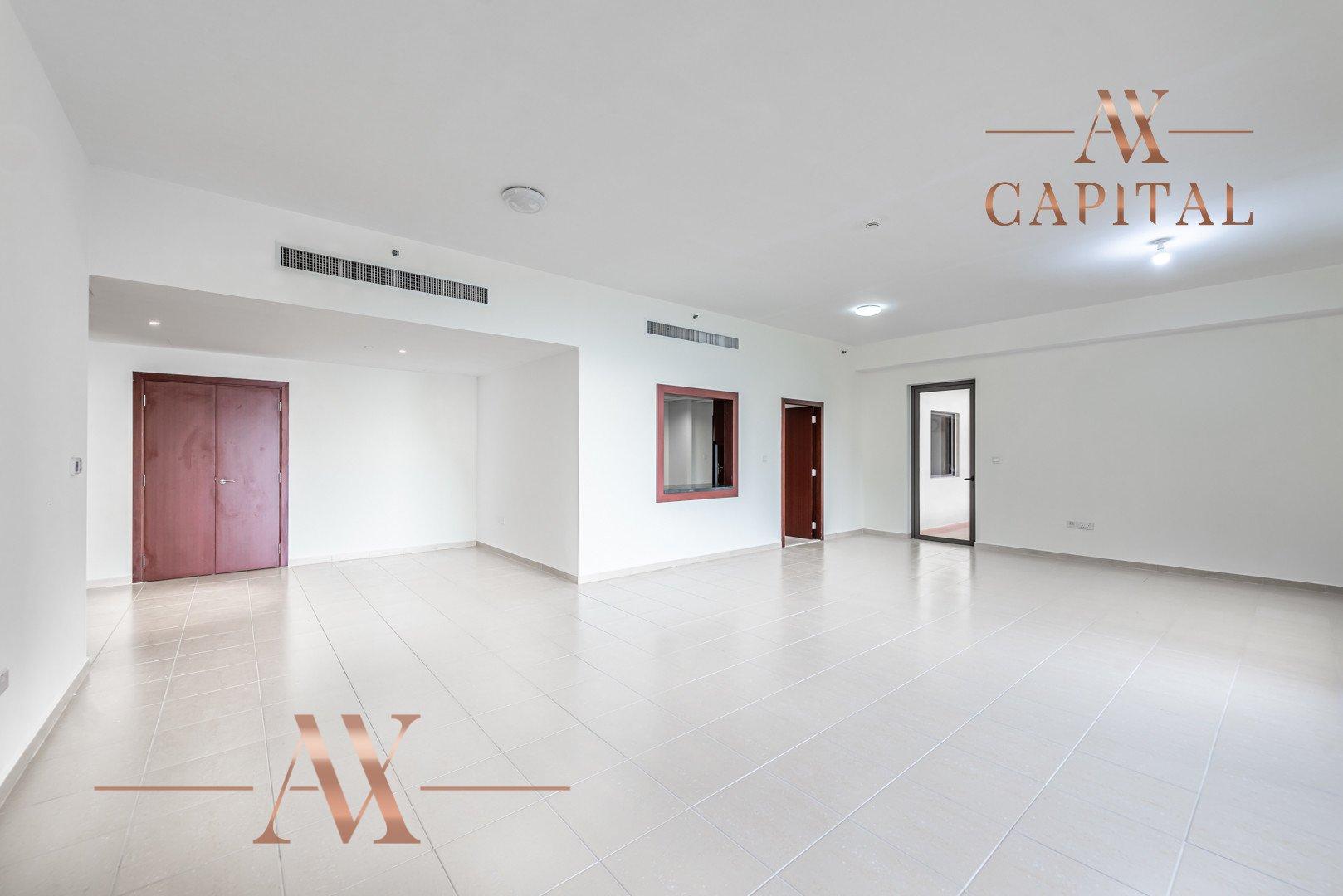 Apartment for sale in Dubai, UAE, 3 bedrooms, 198.8 m2, No. 23766 – photo 15