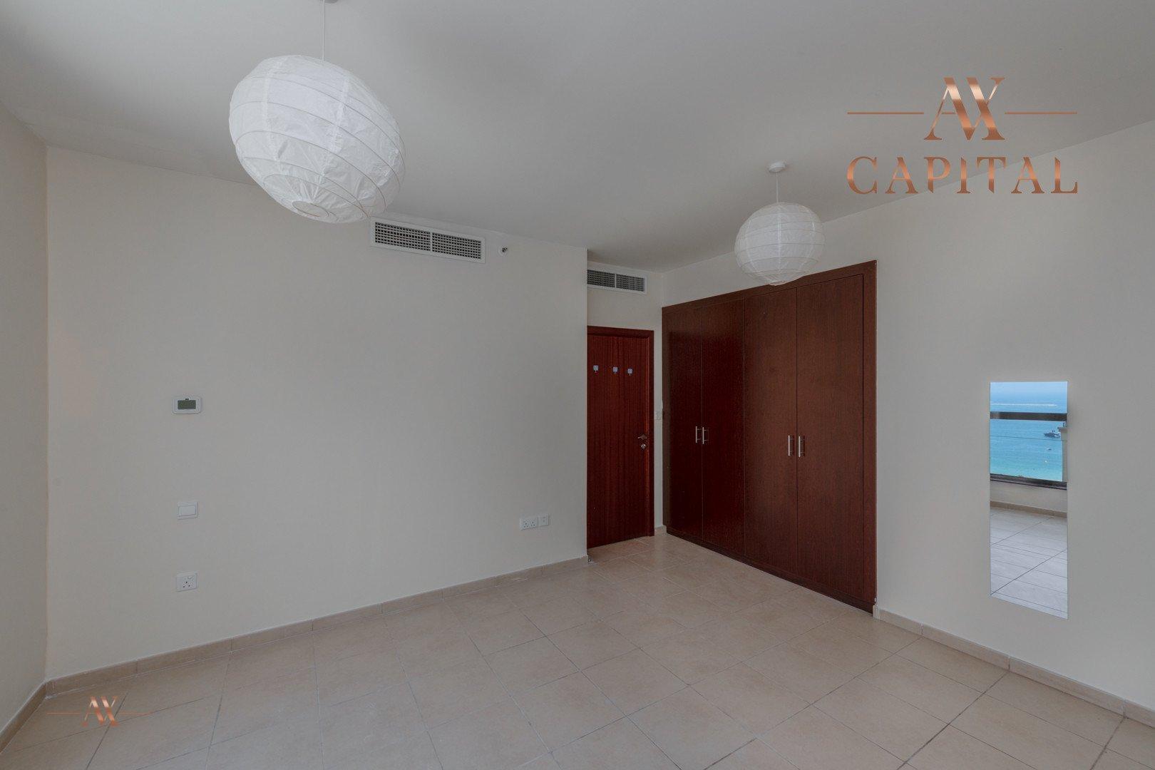 Apartment for sale in Dubai, UAE, 3 bedrooms, 174.8 m2, No. 23516 – photo 16