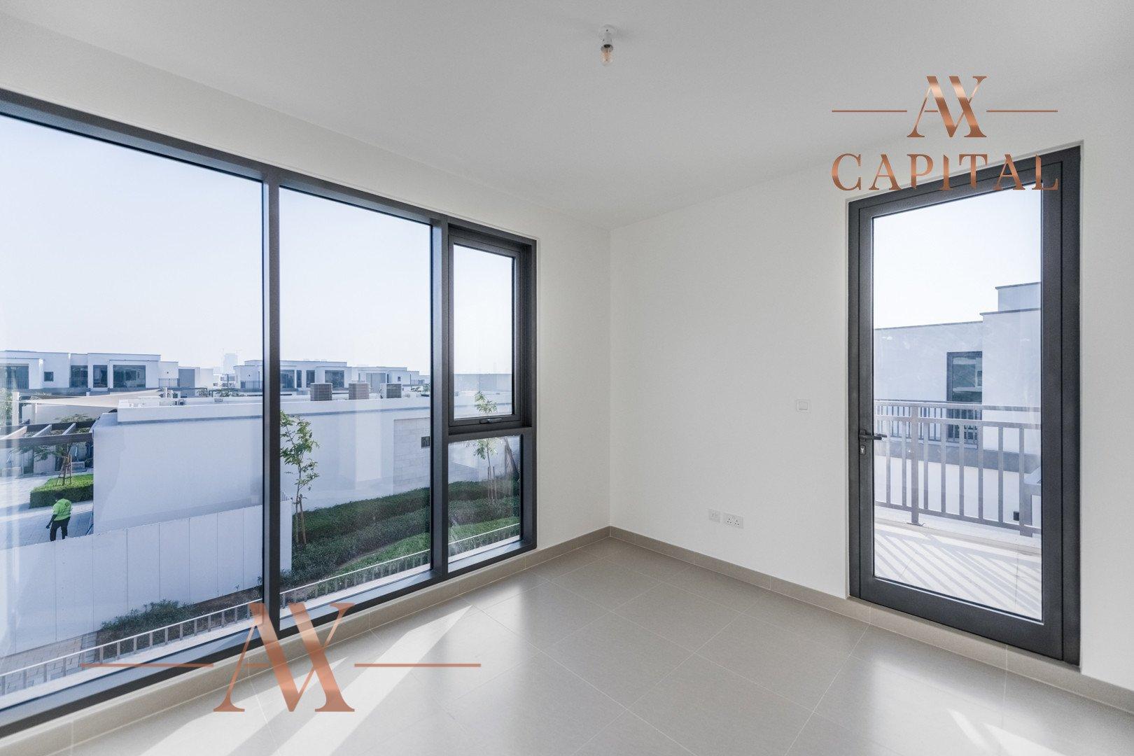 Villa for sale in Dubai, UAE, 4 bedrooms, 229.5 m2, No. 23673 – photo 7