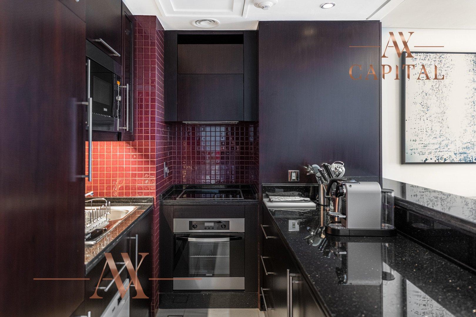 Apartment for sale in Dubai, UAE, 48.2 m2, No. 23741 – photo 6