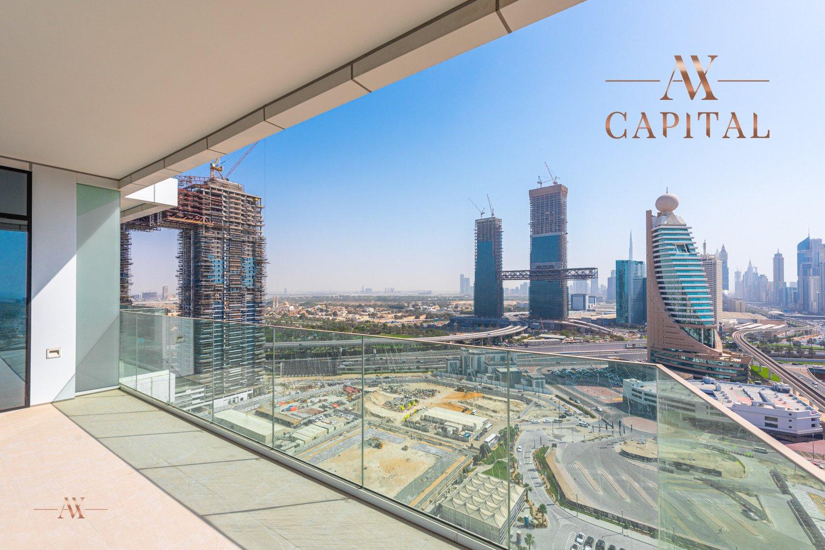 Apartment for sale in Dubai, UAE, 3 bedrooms, 200.2 m2, No. 23672 – photo 15