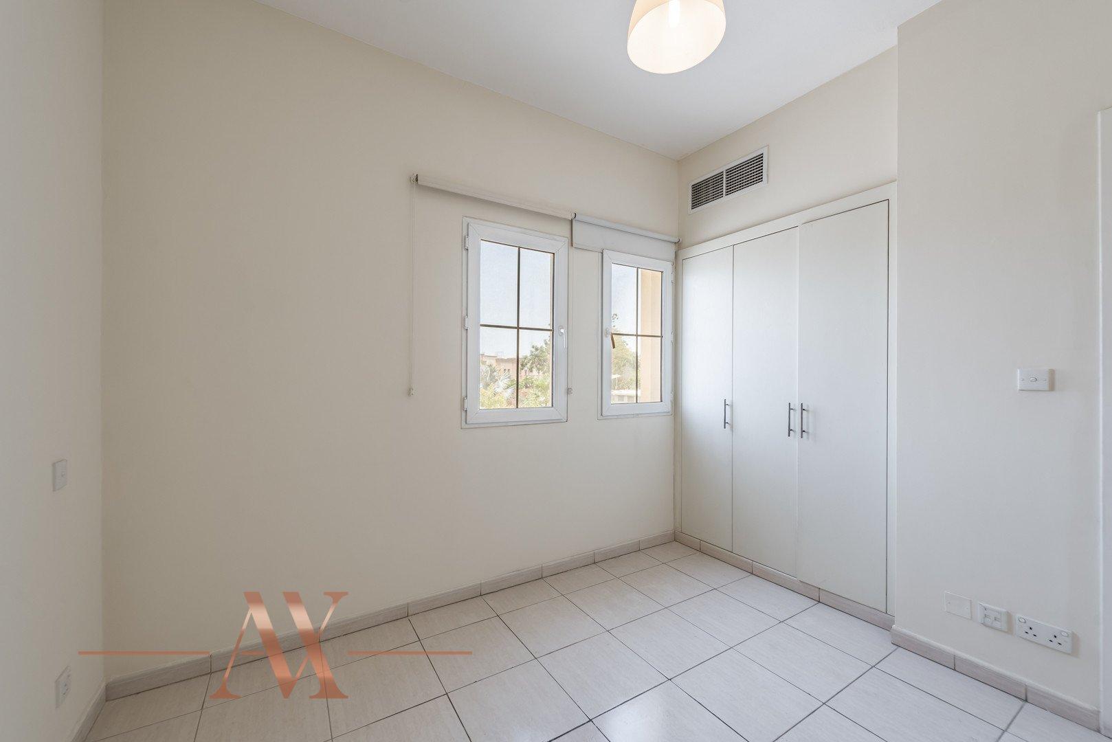 Villa for sale in Dubai, UAE, 3 bedrooms, 228.2 m2, No. 23770 – photo 12