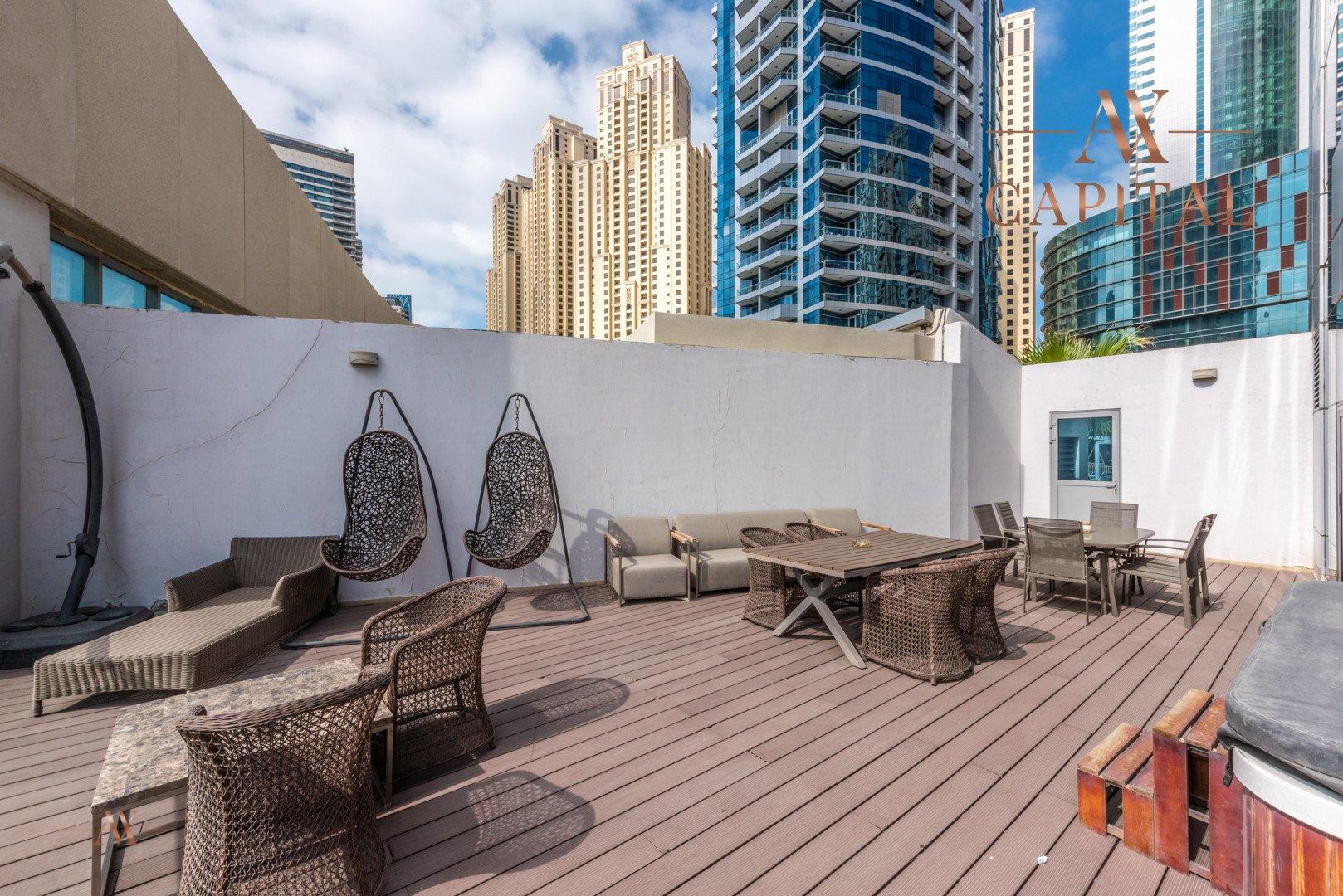 Villa for sale in Dubai, UAE, 4 bedrooms, 426 m2, No. 23592 – photo 3