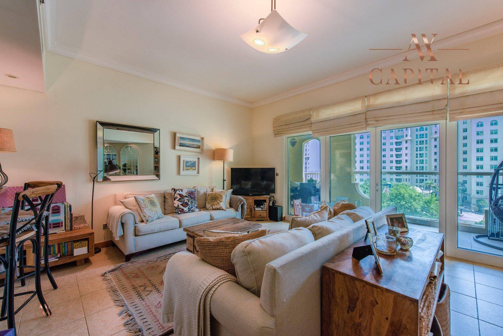 Apartment for sale in Dubai, UAE, 2 bedrooms, 147.6 m2, No. 23628 – photo 9