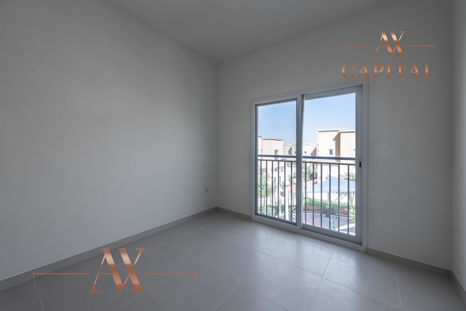 Townhouse for sale in Dubai, UAE, 3 bedrooms, 176 m2, No. 23719 – photo 4