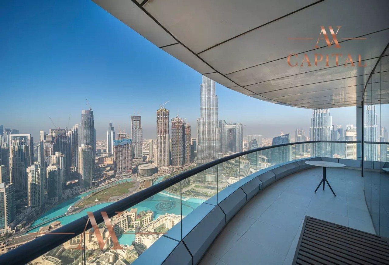 Apartment for sale in Dubai, UAE, 2 bedrooms, 171.7 m2, No. 23799 – photo 2