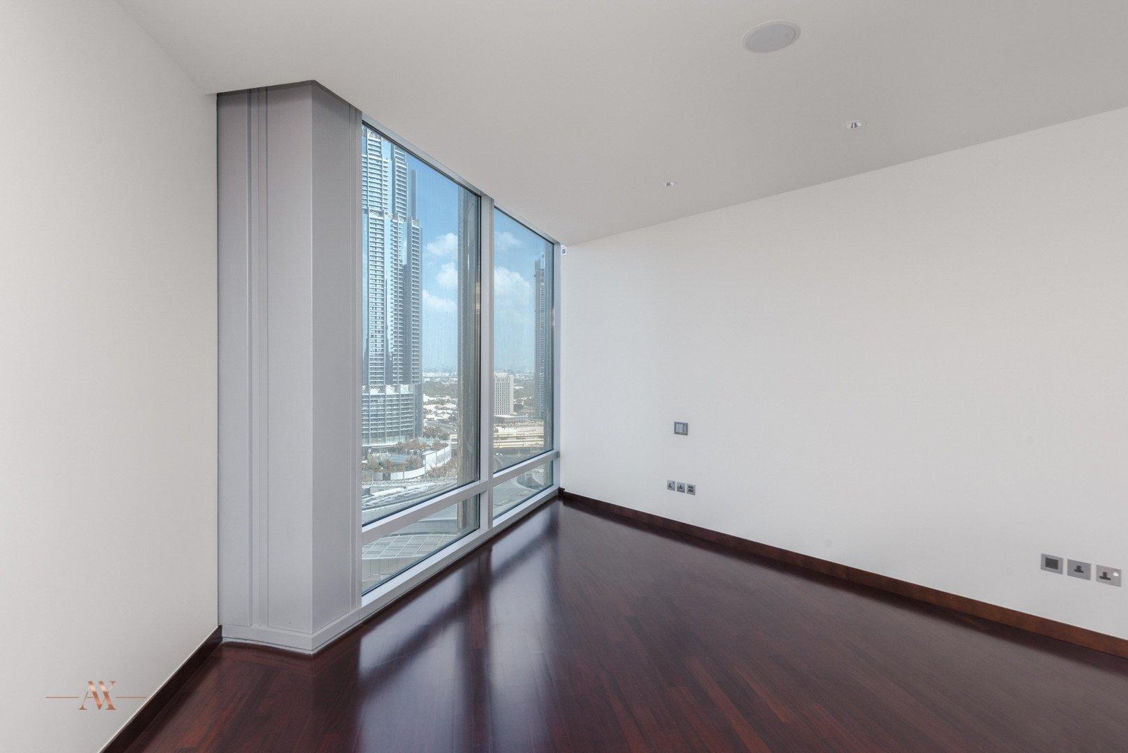 Apartment for sale in Dubai, UAE, 1 bedroom, 102.6 m2, No. 23631 – photo 6
