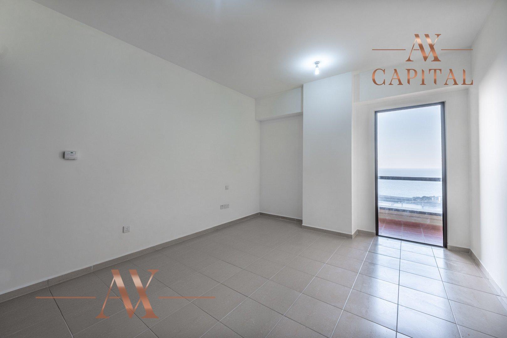Apartment for sale in Dubai, UAE, 3 bedrooms, 198.8 m2, No. 23766 – photo 11