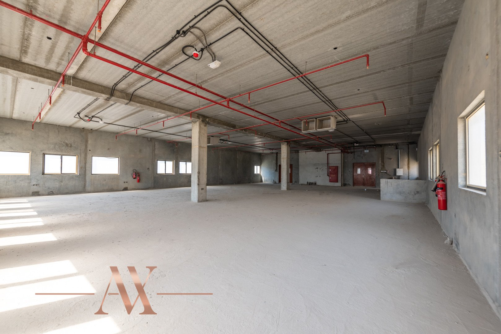 Commercial property for sale in Dubai, UAE, 10694.5 m2, No. 23692 – photo 7