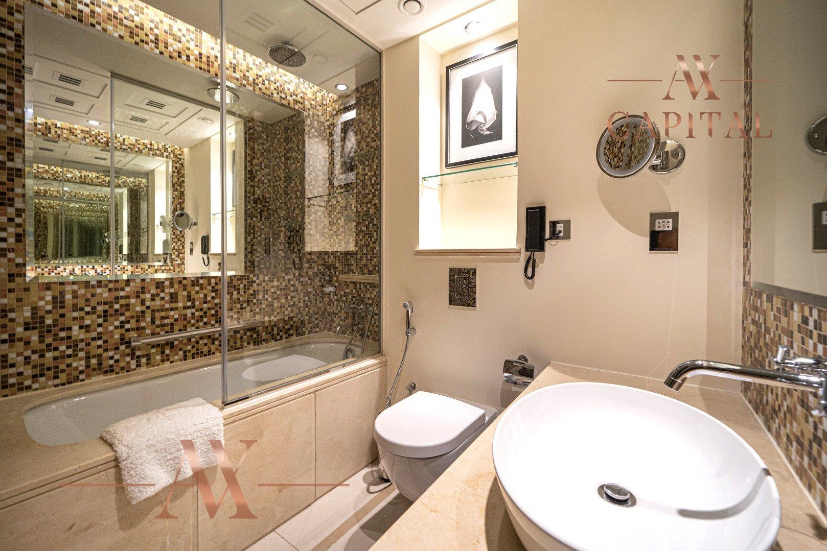 Apartment for sale in Dubai, UAE, 1 bedroom, 81.8 m2, No. 23787 – photo 7