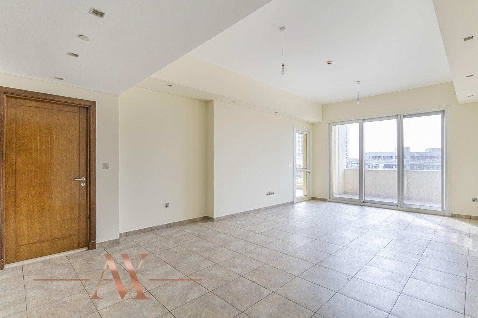Apartment for sale in Dubai, UAE, 3 bedrooms, 439.4 m2, No. 23742 – photo 8