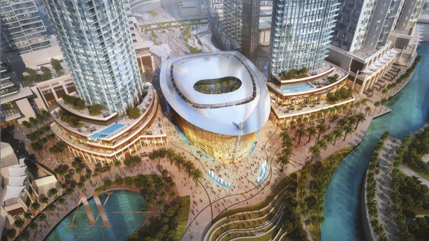 Apartment for sale in Dubai, UAE, 2 bedrooms, 159.2 m2, No. 23791 – photo 8