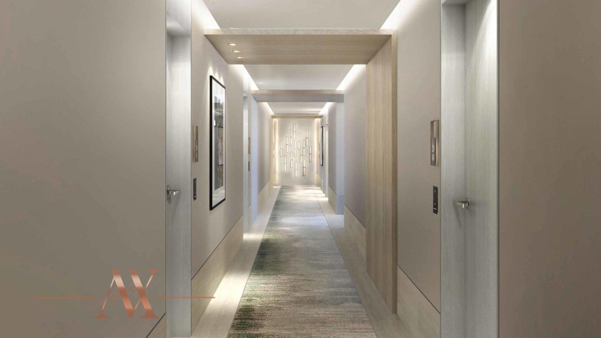 Apartment for sale in Dubai, UAE, 1 bedroom, 82.7 m2, No. 23788 – photo 7