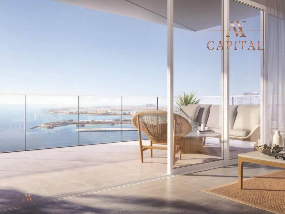 Apartment for sale in Dubai, UAE, 1 bedroom, 78.9 m2, No. 23581 – photo 3
