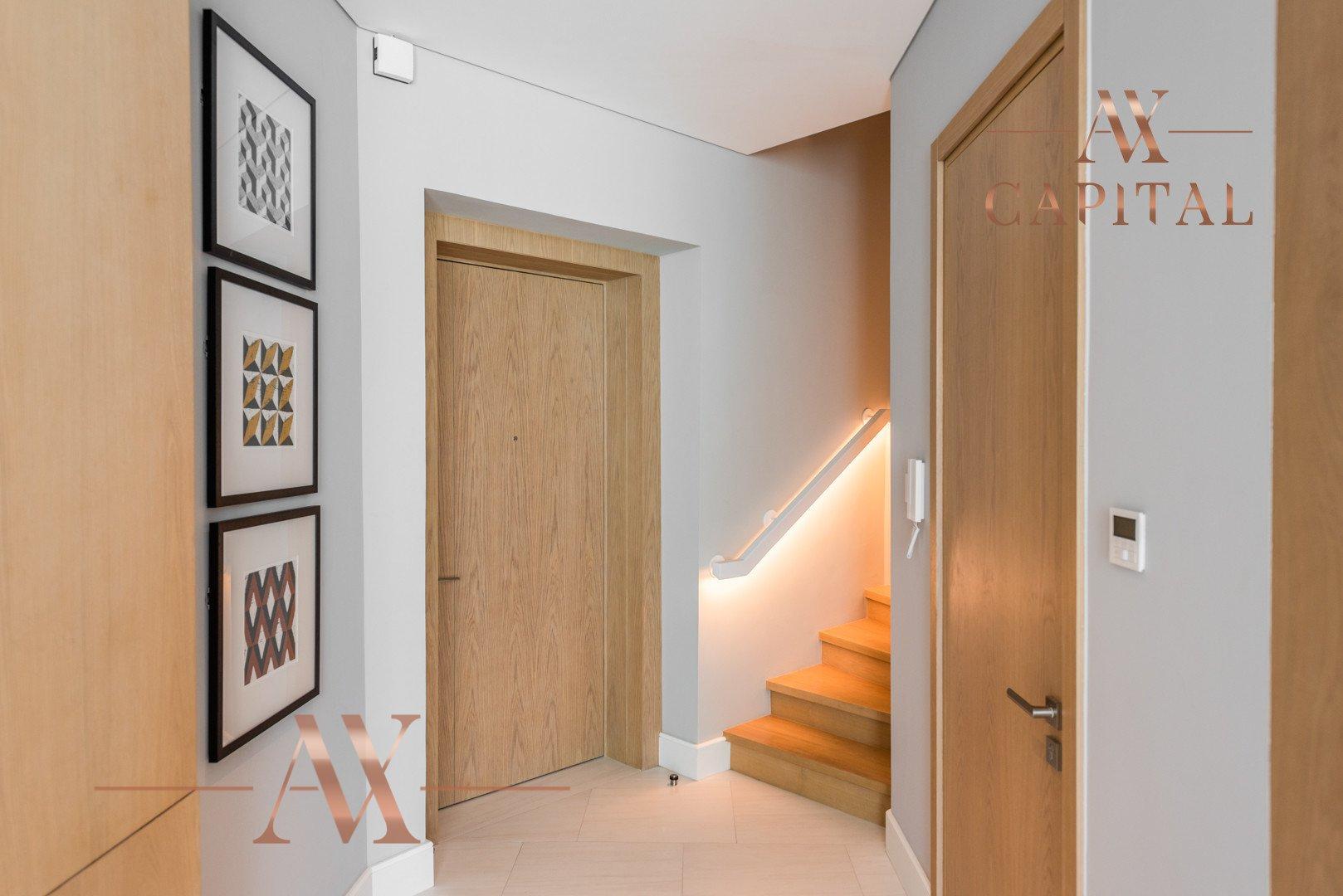 Apartment for sale in Dubai, UAE, 1 bedroom, 108.2 m2, No. 23732 – photo 10