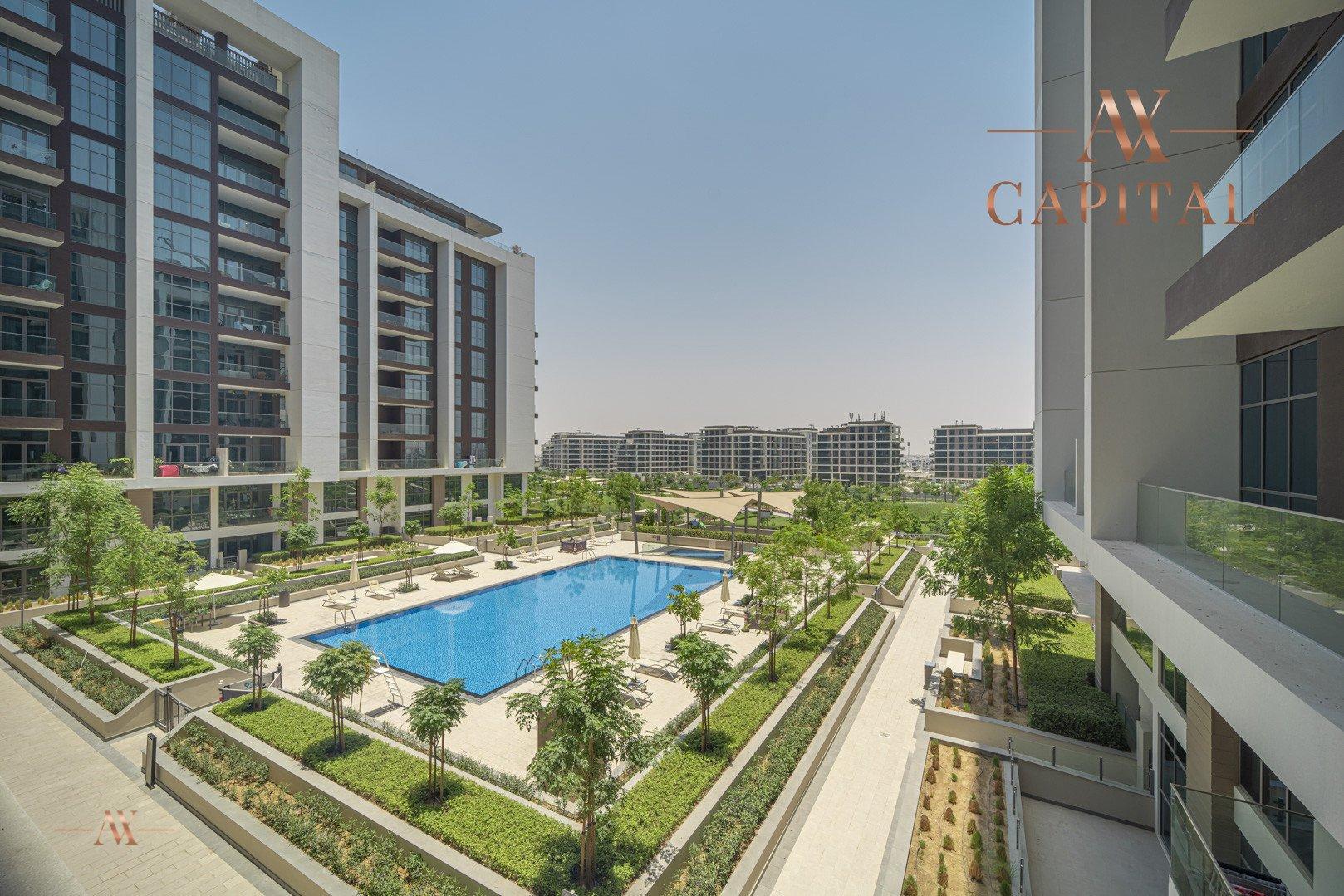 Apartment for sale in Dubai, UAE, 3 bedrooms, 163.5 m2, No. 23658 – photo 3