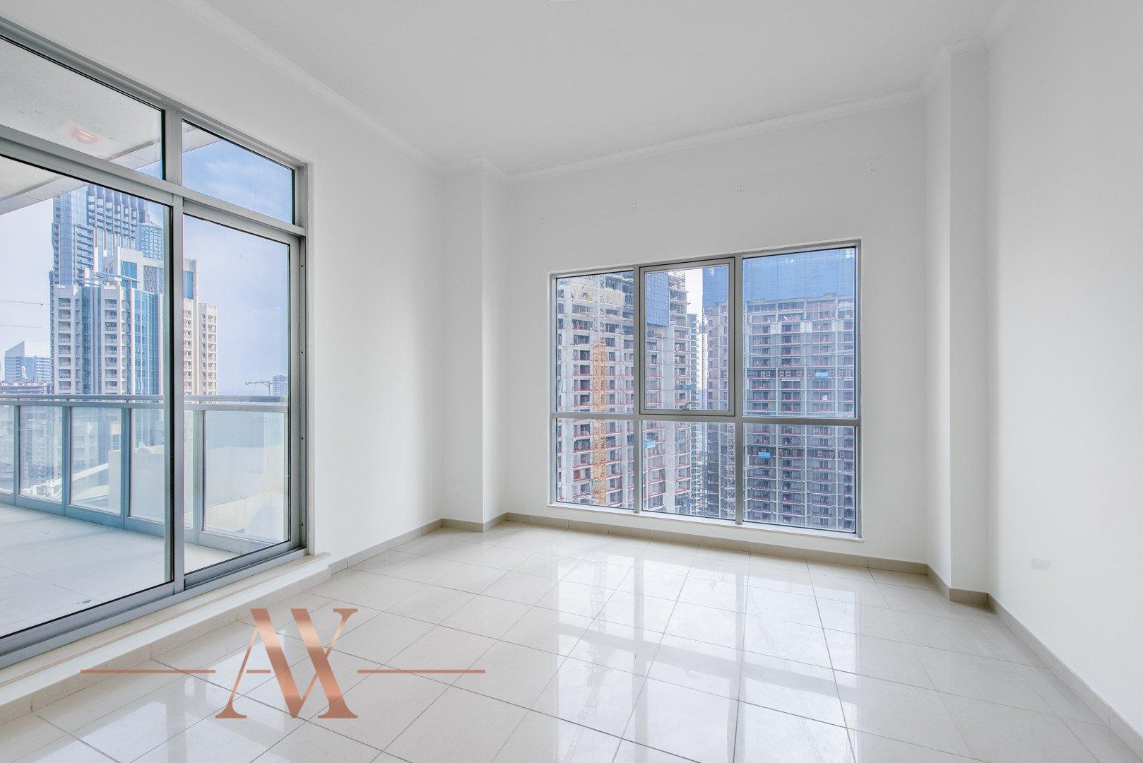 Penthouse for sale in Dubai, UAE, 3 bedrooms, 329.3 m2, No. 23809 – photo 3
