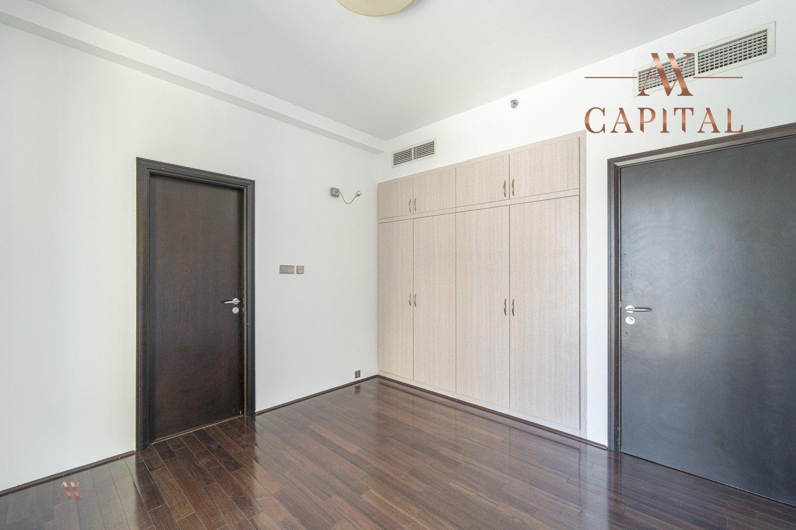 Apartment for sale in Dubai, UAE, 3 bedrooms, 171.1 m2, No. 23633 – photo 7