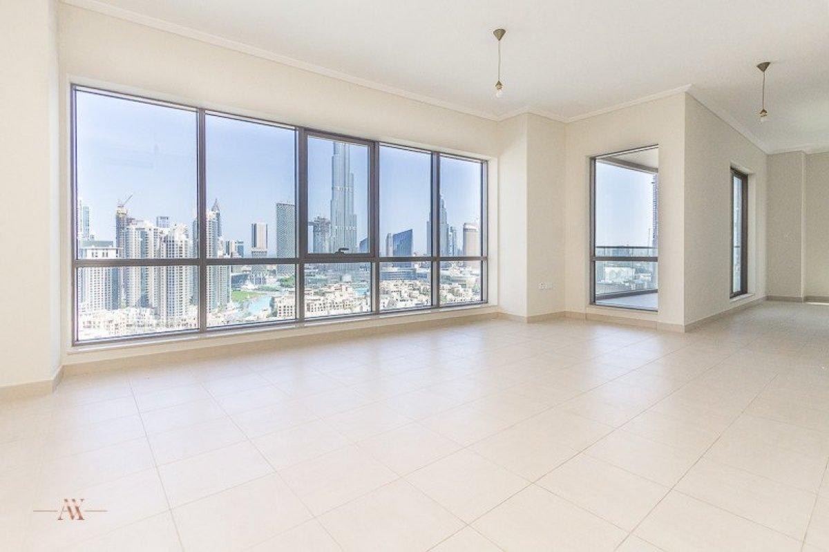 Apartment for sale in Dubai, UAE, 3 bedrooms, 195.3 m2, No. 23606 – photo 9