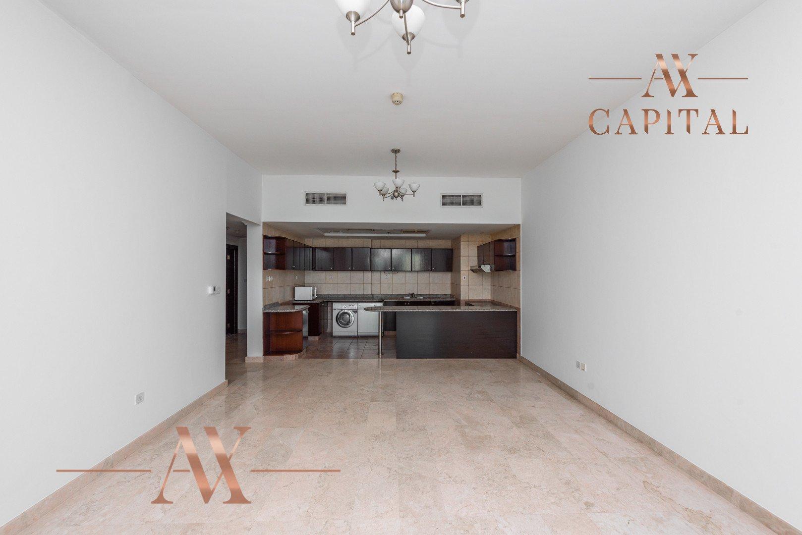 Apartment for sale in Dubai, UAE, 2 bedrooms, 170.8 m2, No. 23706 – photo 1